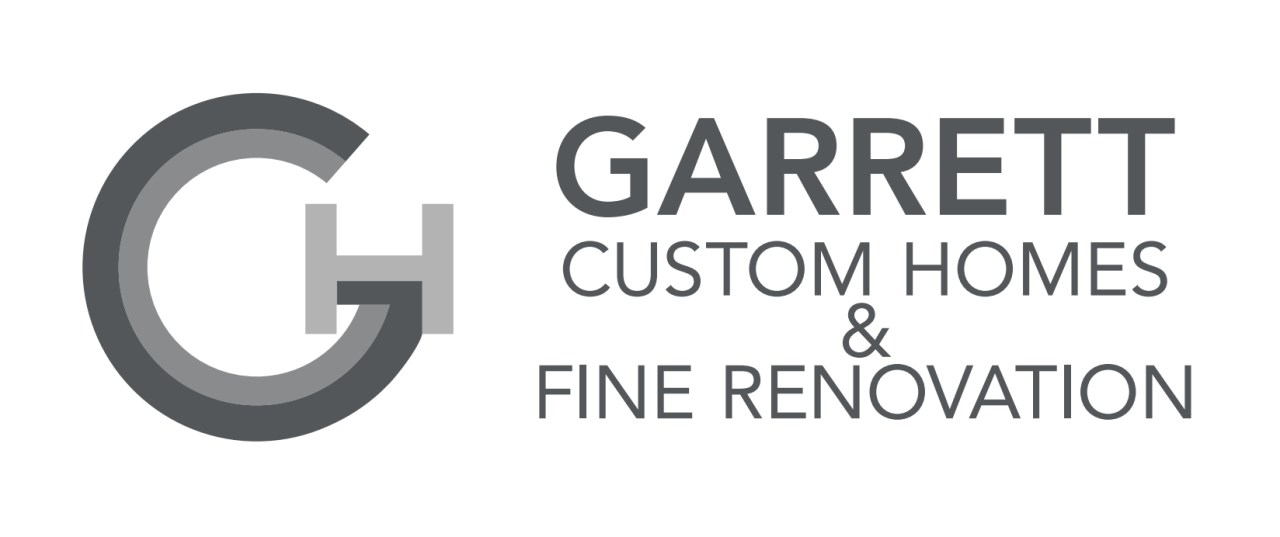 Garrett Custom Homes & Fine Renovation
